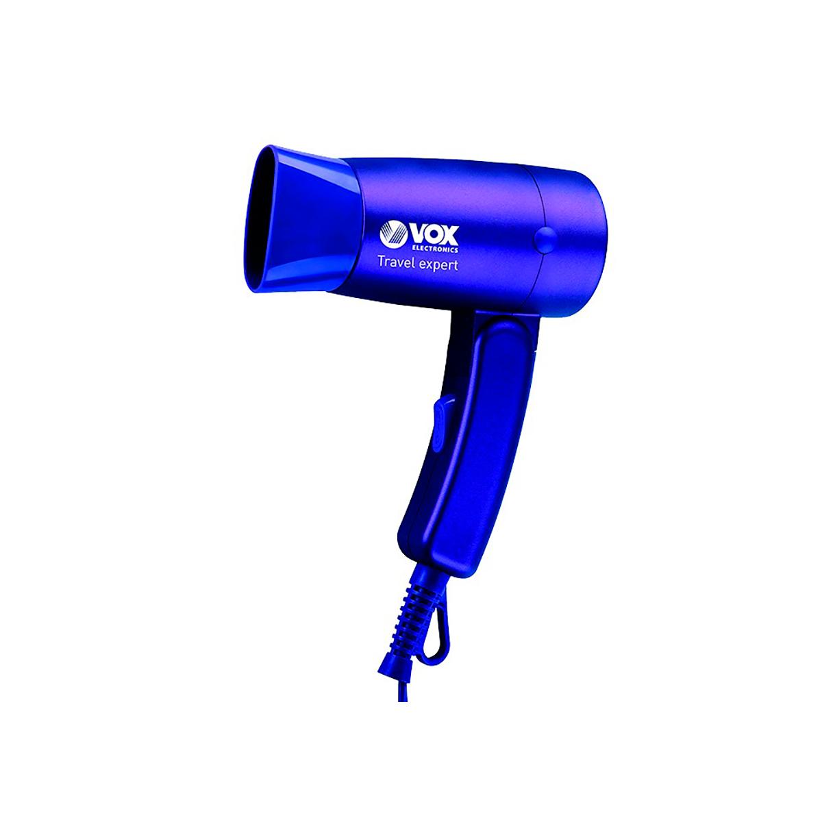 Vox Fen za kosu (HT3064) - ShopNaKlik.rs 021362a88fe